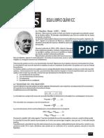 EQUILIBRO QUIMICO.pdf
