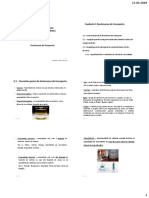 Licao 8- Fenomenos Quantidademovimentopdf