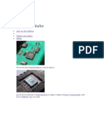 microcontrolador wikip
