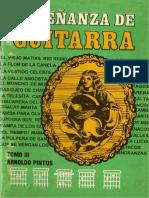 317 Pintos Guitarra 3 1