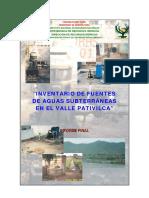 fuente_agua_subterranea_pativilca.pdf