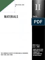 ASME Sec II Part D.pdf