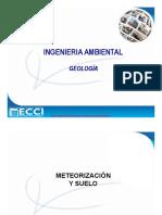 Erosion-sediemnetariasy estructuras.pdf