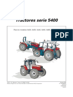 MF-5400_Parte1(2).pdf