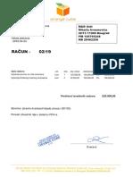 0002-R-0002-19.pdf