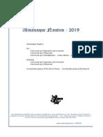 Almanaque Nautico 2019 PDF.pdf