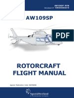 Agusta AW109SP FM.pdf