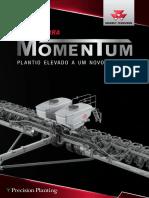 @Completo Mf Momentum - Totem