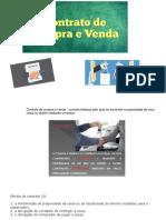 Contrato_compra_e_venda_Apresentação.pptx