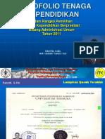 1-Rasyid-PORTOFOLIO-TENAGA-KEPENDIDIKAN-A4-11-Mei-2011-1.pdf