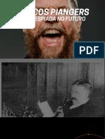 espiadanofuturo.pdf