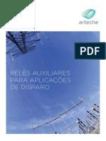 ARTECHE_CT_RELES-DISPARO_PT.pdf