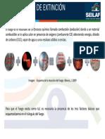 38-.pdf