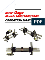 MRP-1000-2000-30000.pdf
