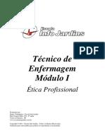 02 - Ética