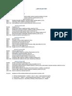 JL 12. týden  (1).pdf