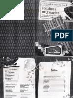 pueblo originarios antologia poetica mandioca0001.pdf