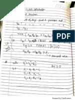 optimization class notes part 2.pdf