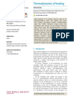 Thermodynamics_of_heating.pdf