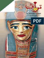 Heritage_of_Egypt_3.pdf