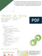 DTS_23_05_16_Carlos D López M.pdf