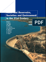 (Balkema-proceedings and monographs in engineering water and earth sciences.) Berga, Luis - Dams and reservoirs, societies and environment in the 21st century _ proceedings of the International Sympos.pdf