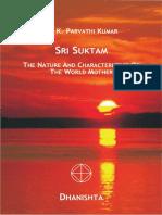 sri_suktam.pdf