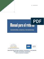 14723853Manual+para+el+retorno+2014+ver+1+diciembre.pdf