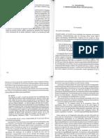 Maingueneau 2009 Polifonia y Responsabilidad Enunciativa