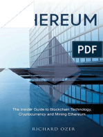 Ethereum The Insider Guide Ozer.pdf