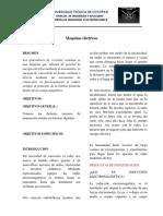 298906068-Informes-Paper.docx