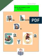MIS LECTURAS.pdf
