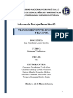 TEMA 3-TRANSMISIÓN EN TELEFONÍA-INFORME..docx