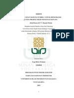 13660048_BAB-I_IV-atau-V_DAFTAR-PUSTAKA.pdf