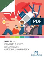 Manual-primeros-auxilios.pdf