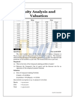 Equity Analysis and Valuation - Compiler (PDF).pdf