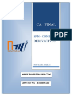 Derivatives - PDF.pdf