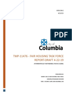 Fair Housing Task Force Report-Draft 4-22-19.pdf
