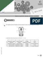 TC31-10 Aparato reproductor masculino, hormonas y sexualidad 2015.pdf