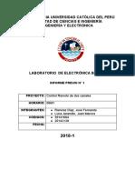 Plantilla Para Los Informes Del Proyecto.doc