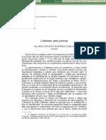 Dialnet-LuhmannParaJuristas-142267 (2).pdf