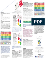 Quixx Rules.pdf