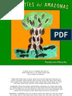 los-manaties-del-amazonas.pdf