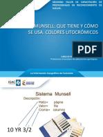 tablamunselligac2017-170505190239.pdf