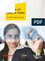 ey-future-of-jobs-in-india.pdf