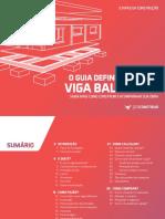 PraConstruir_-_eBook_Viga_Baldrame.pdf