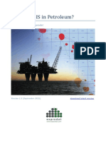 Why-Use-GIS-in-Petroleum.pdf