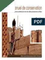 7362_Maroc_2004_Manuel_conservation__version_francaise.pdf