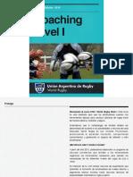 CursoUAR-Nivel 1-2018.pdf
