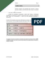 Solidworks estudo de analise.docx